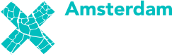 Amsterdam Life Sciences District