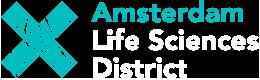 Life Sciences [NL]